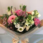 handtied bouquet beatrice 2